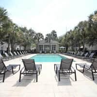 Windjammer Apartments - Charleston, SC 29407