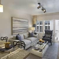 Liberty Crest Apartments - Salt Lake City, UT 84111