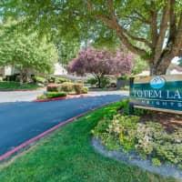 Totem Lake Heights - Kirkland, WA 98034