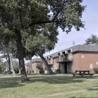 The Bridge at Shady Hill - Baytown, TX 77521