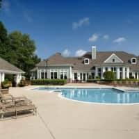 Bexley Creekside - Charlotte, NC 28269