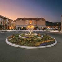 Villas At Dolphin Bay - Carson City, NV 89706