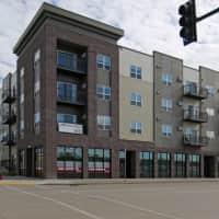 Collins Place Apartments - Mandan, ND 58554