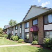 Ravenna Woods Apartments - Twinsburg, OH 44087