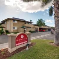 Montejo Apartments - Garden Grove, CA 92841