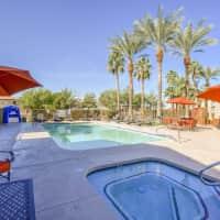 The Villas on Bell - Phoenix, AZ 85306