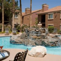 Camden Cove - Las Vegas, NV 89103