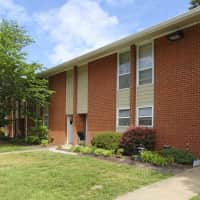 Village at the Arbors - Richmond, VA 23227