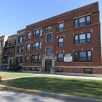 5957 South Calumet Ave - Chicago, IL 60637
