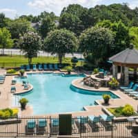 Magnolia Vinings Apartment Homes - Atlanta, GA 30339