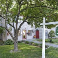 Arbor View - Portsmouth, NH 03801
