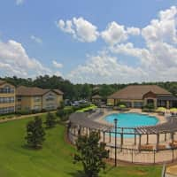 The Westcott Apartments - Tallahassee, FL 32311