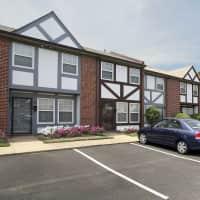 Armistead Townhomes - Hampton, VA 23666