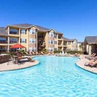 West End Lodge - Beaumont, TX 77713