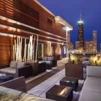 Chestnut Tower - Chicago, IL 60610