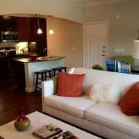 77301 Properties - Conroe, TX 77301