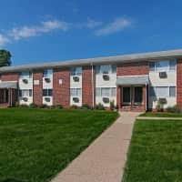 Brookfield Gardens - Ewing, NJ 08618
