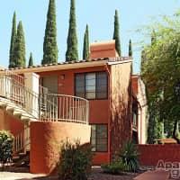 El Dorado Place - Tucson, AZ 85715