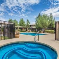 Sienna Ridge - Tucson, AZ 85711