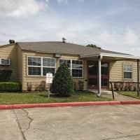 Crystal Creek Park - Port Arthur, TX 77642