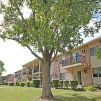 Bluegrass Manor - Erlanger, KY 41018