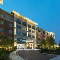 Hanover West University - Houston, TX 77005