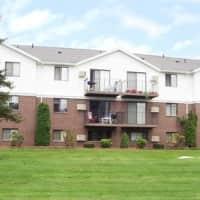 Mansfield Meadows - Mansfield, MA 02048