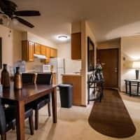 Sela St. Louis Park Apartments - Saint Louis Park, MN 55426