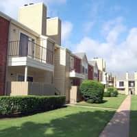 Villas at LeBlanc Park - Fort Worth, TX 76132