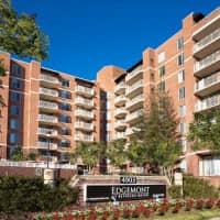Edgemont at Bethesda Metro Apartments - Bethesda, MD 20814