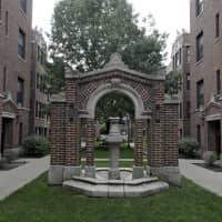 1101 E. Hyde Park Boulevard - Chicago, IL 60615