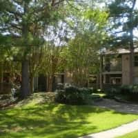 Falcon Ridge Apartments - Spring, TX 77379