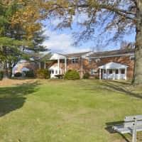 Gateway Apartments - Edwardsville, PA 18704