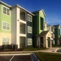 William Cannon Apartment Homes - Austin, TX 78744