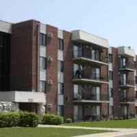 Riverwood Apartment Homes - Lansing, IL 60438