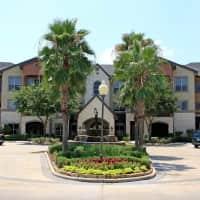 Retreat at Steeplechase - Houston, TX 77065