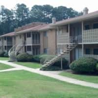 Harmony Plaza II - Atlanta, GA 30311