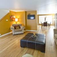 Central Park A Rental Housing Community - Park Forest, IL 60466