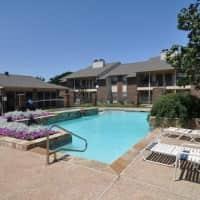Estelle Creek North - Irving, TX 75038