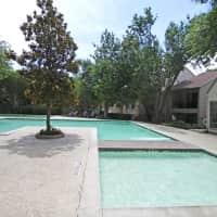 Magnolia Court - Austin, TX 78752
