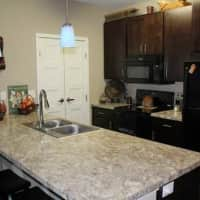 Latitude Apartments - Grand Forks, ND 58201