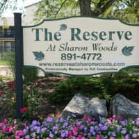 The Reserve at Sharon Woods - Columbus, OH 43229