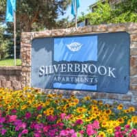 Silverbrook Apartments - Aurora, CO 80011