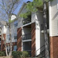 The Belmont Apartment Homes - Montgomery, AL 36111