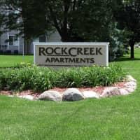 Rock Creek - Omaha, NE 68138