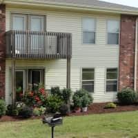 Ozark Mountain Apartments - Ozark, MO 65721