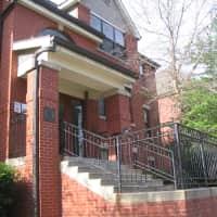 Quality Hill Square - Kansas City, MO 64105