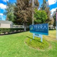 Terra Apartments - San Jose, CA 95122
