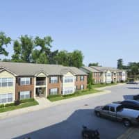 Parkside/Parkview at Britt David - Columbus, GA 31904
