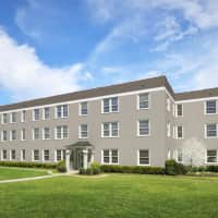Midtown Apartments - Gallery & Collection - Richmond, VA 23221